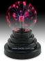 USB Plazma Ball