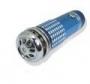 Бюджетный автомобильный мини ионизатор воздуха (модель ION 37)