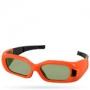 3D очки для N-Vidia - активные