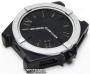 USB 2.0 4-х портовый Хаб Lapara  Наручные часы (LA-UH4318 black )
