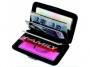Аллюма Уоллет — бумажник для кредитных и дисконтных карт