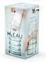 Графин H2EAU