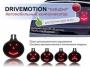 Автомобильный коммуникатор эмоций Drivemotion Каждому ID-24216