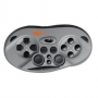 Chameleon X-1 Wireless Gamepad Mouse