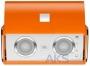 JBL OnTour Orange