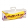 Держатель для сковородок Банан Fred&Friends