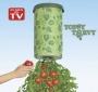 Topsy Turvy - Овощи вверх ногами