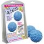 Мячики для стирки белья Dryer Balls