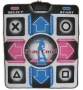 Танцевальный коврик Звезда танца DDR Platinum