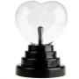 Плазменное сердце USB