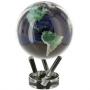 Синергетический глобус