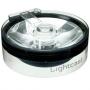 Домашняя дискотека «Lightcast»