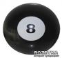 Шар-предсказатель Mega Magic Ball