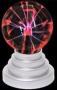 USB Ewel Plasma Ball юсб плазменный шар - украшение рабочего стола - сувенир