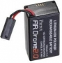 Аккумулятор Parrot Battery
