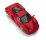 Silverlit Ferrari Enzo Car for iPod, iPhone, and iPad Interactive Bluetooth Remote Control