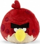 Angry Bird Big Brother