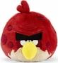 Angry Bird Big Brother