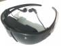 Виртуальные солнцезащитные очки (видеоочки) 60