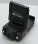 Автомобильный видеорегистратор Carcam DVR-012 (5 Мегапикселей, ночная съемка)