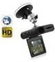 Автомобильный видеорегистратор Watcher HD DVR