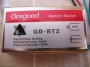 Инфракрасный включатель/выключатель GD-RT2