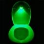 Посадочные Огни для Туалета MT5005