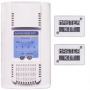 Квартирная SMS-сигнализация MT9000box