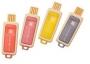 USB Ароматизатор MT1081