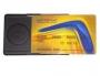 Сигнализация для пластиковой карты Back-Card MT1031