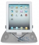 JBL JBL On Beat White for iPad/iPhone/iPod (JBLONBEATWHT) Белый