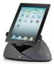JBL On Beat Black for iPad/iPhone/iPod (JBLONBEATBKL) Черный