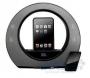 JBL Radial Micro Black for iPhone/iPod (JBLRADMIC5BLK)