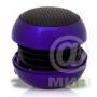 Divoom iTour-20 Jack purple