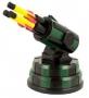 USB Ракетная установка мини