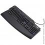 Lenovo Enh Perf Keyb Rus (73P2646 )