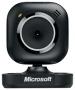 Веб-камера Microsoft LifeCam VX-2000 (6EH-00002)