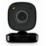 Веб-камера Microsoft LifeCam VX-800 (JSD-00010)