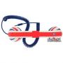 Телефонная трубка Native Union Brit Pop St (PHO059BRITST)