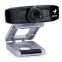 Web-камера Genius FaceCam 320 (32200012100)