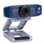 Web-камера Genius FaceCam 320X (32200013100)