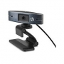 Web-камера HP 2300 HD Webcam (A5F64AA)