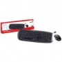 Комплект Genius SlimStar 8000X WL (31340039114)