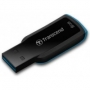 Флеш накопитель TRANSCEND JetFlash 360 8GB
