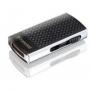 Флеш накопитель TRANSCEND JetFlash 560 32GB