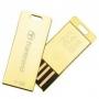 Флеш накопитель TRANSCEND JetFlash T3G 8GB