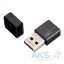 Verico USB 4Gb Cube Black