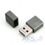 Verico USB 4Gb Cube Gray
