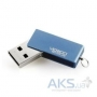 Verico USB 4Gb Rotor Lite Blue