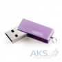 Verico USB 4Gb Rotor Lite Purple